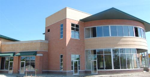 Newtec windows doors for 1048 terrace lane glenview il